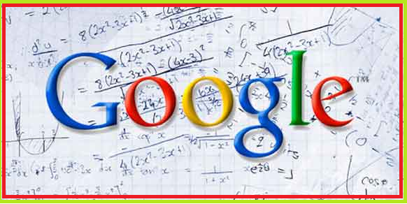 Why invest in SEO and not only in Google AdWords?