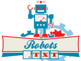 Optimization of the file Robots.txt for Google
