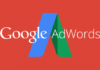 SEO and not only in Google AdWords